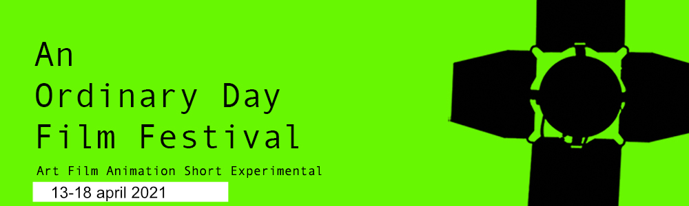 An Ordinary Day Film Festival