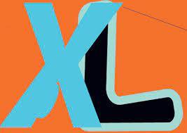 XL – tolkningar av storhet