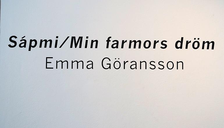 Emma Göransson